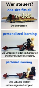 personal_learning