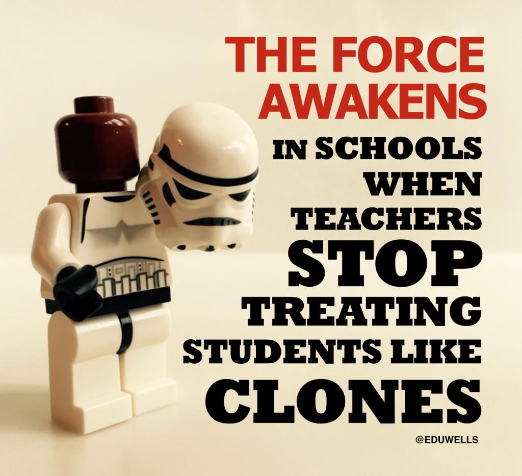 Quelle: http://eduwells.com/