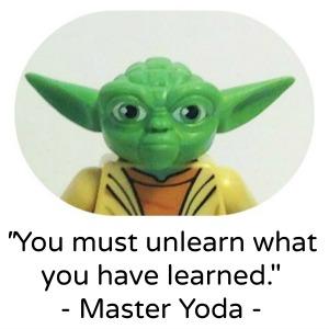 yoda3
